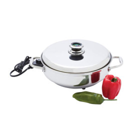 Round-Electric-Skillet
