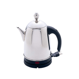 electric-water-kettle