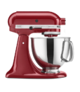 Electric Stand Mixer