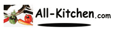 All Kitchen